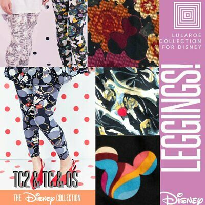 233885a9d2762c Nightmare Before Christmas - Jack Skellington Bendable Keychain 22597.  9.50$ View Details. NEW Lularoe Disney Leggings 100+ Prints OS TC TC2 RARE  & RETIRED ...