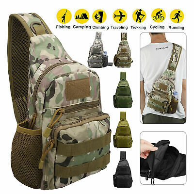 62ab09bad312 tactical chest bag