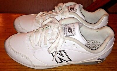elegant and sturdy package hot-selling discount search for original New Balance 450 Shoe ▷ 4.99$ | Dealsan