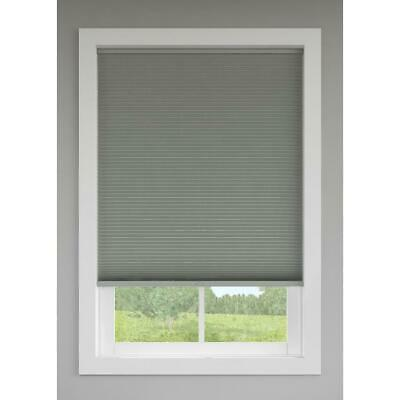 Levolor Blinds Compare Prices On Dealsan Com