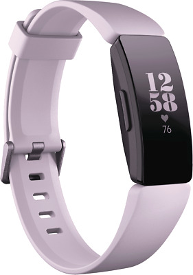 AU179 • Buy NEW Fitbit 4423139 Inspire HR Lilac