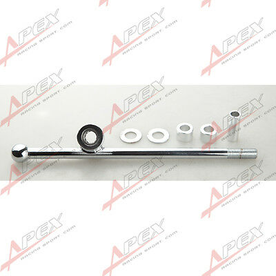 $25.50 • Buy Racing Short Shifter For Subrau WRX 2002-UP New CAD Designed With Throw