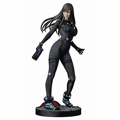 $ CDN354.75 • Buy GECCO GANTZ: O Reika 1/6 Scale Statue Figure EMS W/ Tracking NEW