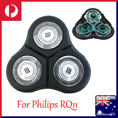 AU25.59 • Buy Shaver Blade Replacement For Philips Norelco SensoTouch RQ11 RQ1180 1160X 1150X