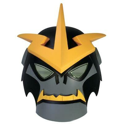 Ben 10 Omniverse 32514 Shocksquatch Alien Mask Role Play Toy • 6.99£
