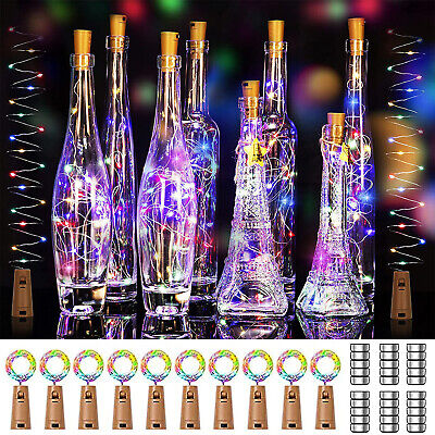 AU45.99 • Buy Laptop Table Stand Mobile Wooden Adjustable Height Desk Study Computer IPad Bed