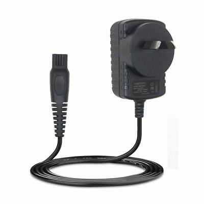 AU19.99 • Buy 15V 5.4W Power Charger Cord Adaptor For Philips HQ8505 Series Electric Shaver AU