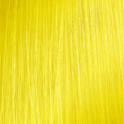 L'Oreal Colourful Hair Semi Permanent Colour 90ml - Sunshine Yellow • 14.95£