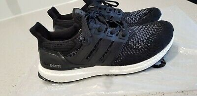 AU120 • Buy Adidas Ultra Boost Running Shoes Men Size Us 10 Excellent Condition