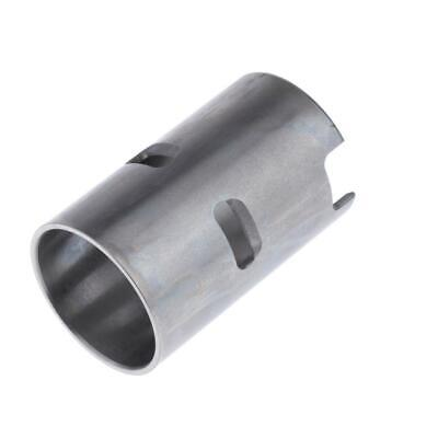 AU35.62 • Buy 55mm Cylinder Liner Sleeve Fit For Yamaha Outboard 5/8hp 677-11312/10935