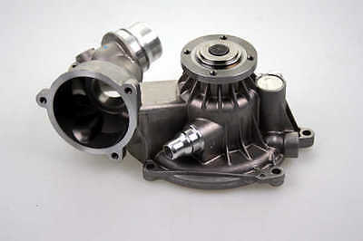 Genuine Electric Water Pump Fits For BMW 5 6 7 Series X5 11517586779 • 210£