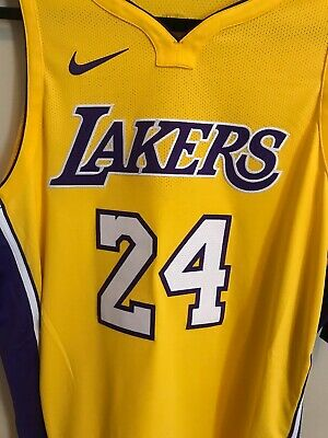 finest selection b4886 8b858 kobe bryant authentic jersey