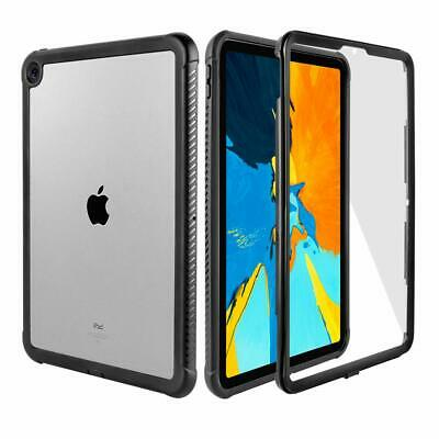 AU39.99 • Buy For IPad Pro 11 Pro 12.9 Case 2018 Full-Body Heavy Duty Cover & Screen Protector