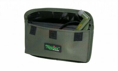 Napier Pro 9 Case Pouch Holder New Model • 9.99£