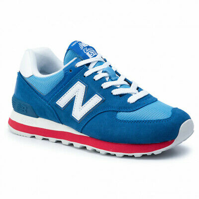 check-out 0fcb7 3c166 new balance