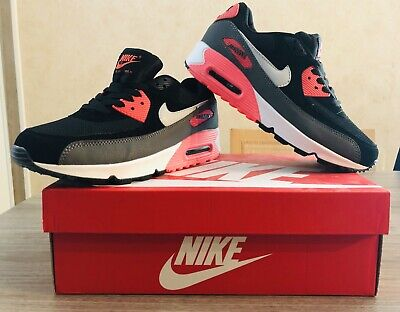 nike chaussures hommes