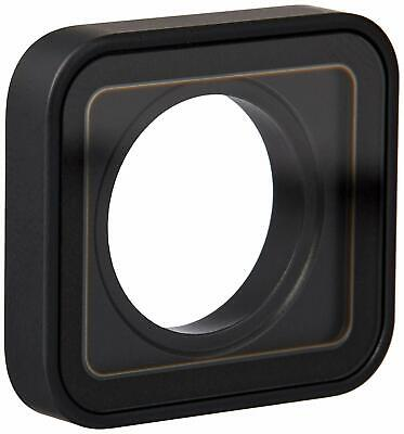 AU36.50 • Buy Genuine Replacement Protective Lens Cover For GoPro HERO7 Black/HERO6/HERO5 Blac