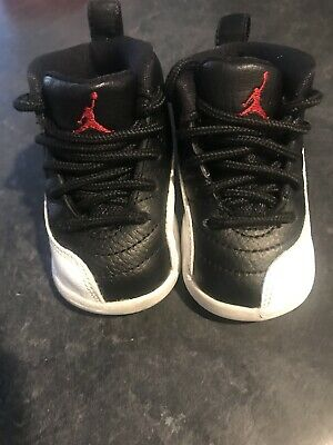 new style ced29 c5034 jordan retro 3 toddler