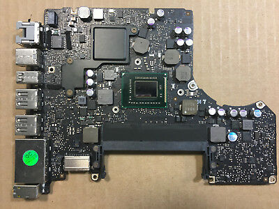 a1278 motherboard