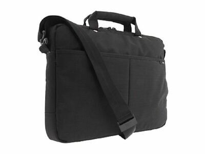 STM Bags 15  Slim Medium Laptop Shoulder Bag , Black (dp-0522-1); $75 • 36.14£