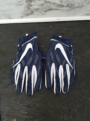 dcecc469 nike superbad gloves 2xl