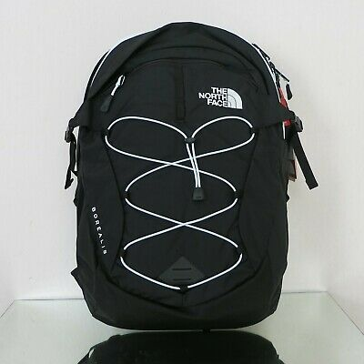 cbf5e30e8050 north face borealis backpack