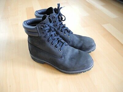 new style cf3bb 2c5fb timberlands