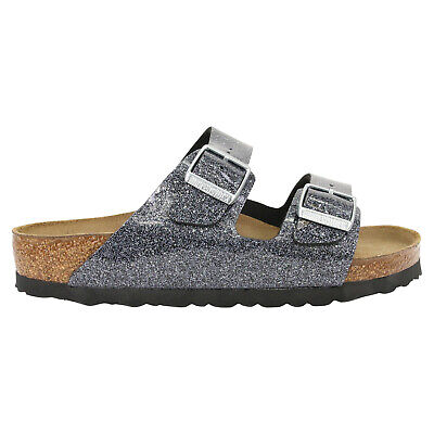 first rate fcedf f11c7 Birkenstock Arizona