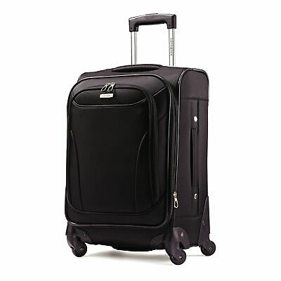 View Details Samsonite Bartlett Spinner - Luggage • 70.99$