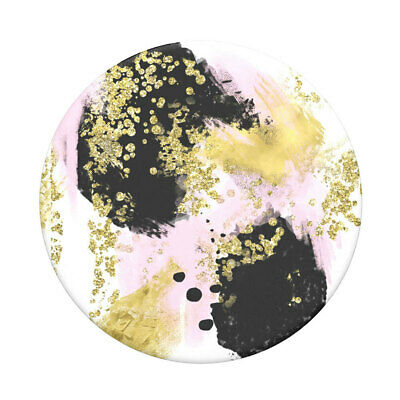 AU15 • Buy PopSockets Gilded Glam Swappable Top For Pop Socket Base Grip/Stand PopGrip