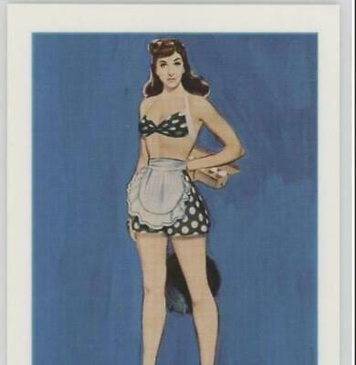 $ CDN2.81 • Buy 1994 21st Century Archives Hollywood Pinups Trading Cards Pick From List