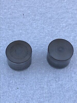 $34 • Buy 03 04 05 Yamaha YZ450F EXHAUST Valve Buckets Tappets Lifters Cap Tappet