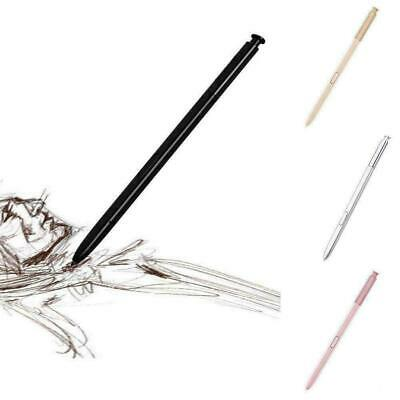 $ CDN3.36 • Buy Original Stylus S-Pen For Samsung Galaxy Note 8, Note D7N9 Verizon AT&T BES N4W6