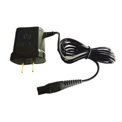 AU13.59 • Buy Shaver Power Lead Supply Charger Power Cord For Philips HQ912/915/904/914/988 TR
