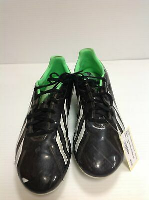$ CDN42 • Buy Adidas Outdoor Soccer Cleats (LH6WTY) - Used