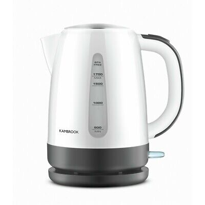 AU29 • Buy Kambrook Pour With Ease Kettle