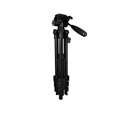 Pro Camera Tripod MSF1474 For Nikon P1000 P900 P600 B700 D5600 D3500 • 44.99£