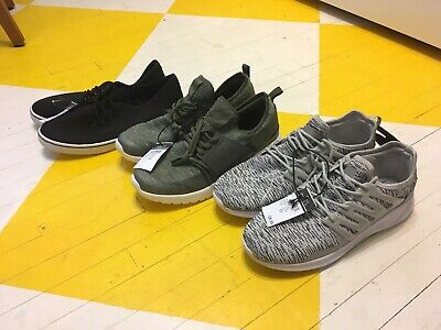 $ CDN103.52 • Buy Mens Shoes Size 11 - Lot Of 3 - New With Tags! Sneakers