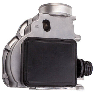 $57 • Buy MAF Mass Air Flow Sensor Meter Fit For BMW E30 318ti 318i 318is 1.8L 0280202134