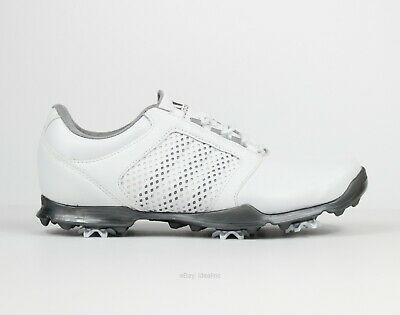 2013 Adidas AdiZero Tour Golf Shoes Wide Fitting | eBay