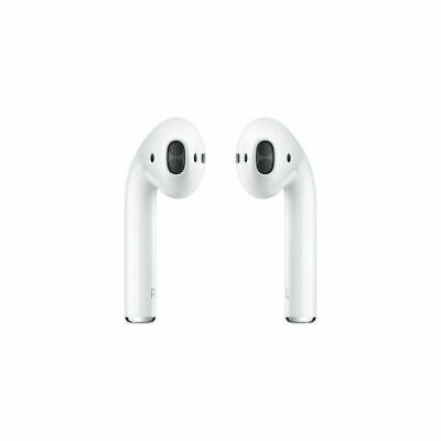 $ CDN130.13 • Buy Apple Airpods New Generation 2nd 2019+ - Left - Right Airpods Select Side