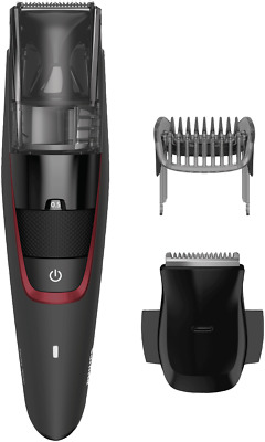 AU85 • Buy NEW Philips BT7500/15 Beard Trimmer Series 7000