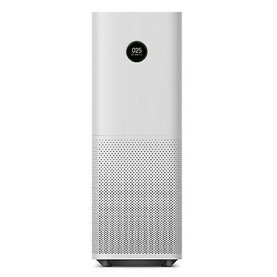 AU449 • Buy Xiaomi Mi Air Purifier PRO Smart APP With HEPA Filter Touch Display