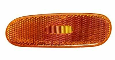 $19 • Buy Genuine Toyota Parts 81741-14160 Driver Side Front Marker Light Assembly