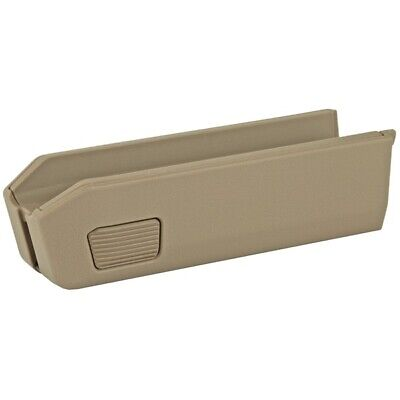 $36 • Buy Magpul X-22 Backpacker Forend For Ruger 10/22 Backpacker Takedown X-22, FDE
