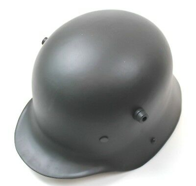 Ww1 German Army Steel Helmet M16 Reproduction • 74.99£