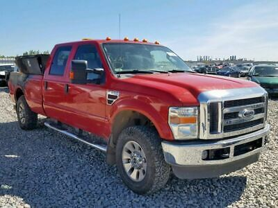 Steering Column Shift With Tilt Fits 08 FORD F250SD PICKUP 346019 • 100$