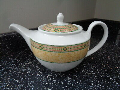 Wedgwood Home Florence Teapot • 15£