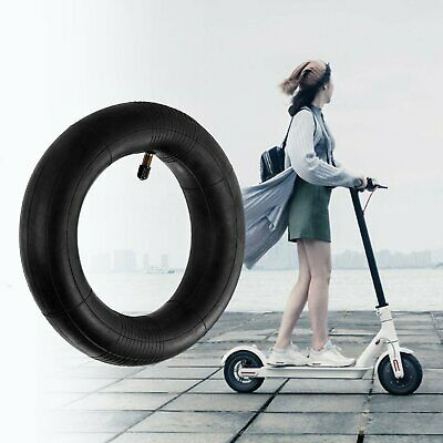 AU25.12 • Buy 2pcs 8.5  Inner Tube Tire Electric Scooter Tyre Wheels For XiaoMi Mijia M365 AU