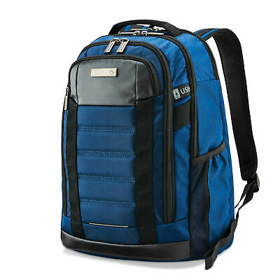 $37.49 • Buy Samsonite Carrier GSD Backpack